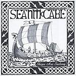 Sean McCabe Ships Are Sailing