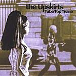 The Upskirts Tube Top Tease