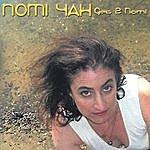 Nomi Yah Get 2 Nomi
