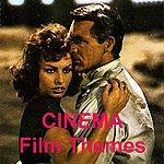 Cinema Cinema - Film Themes