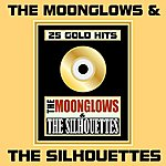 The Moonglows 25 Gold Hits