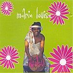 Marie Louise Iwacu