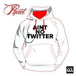 Phact Aint No Twitter