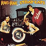 Stray Cats Rant 'n' Rave With The Stray Cats