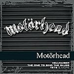 Motörhead Collections
