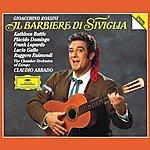 Chamber Orchestra Of Europe Rossini: Il Barbiere Di Siviglia (2 Cds)