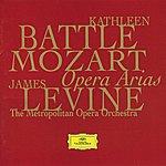 Metropolitan Opera Orchestra Mozart: Opera Arias