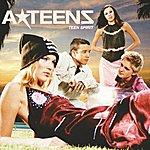 The A-Teens Teen Spirit