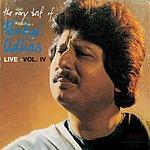 Pankaj Udhas The Very Best Of Pankaj Udhas (Live) Vol. 4