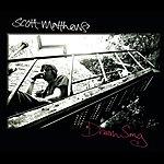 Scott Matthews Dream Song (Acoustic) (E-Release)