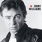 Jerry Williams Jerry Williams / Jw