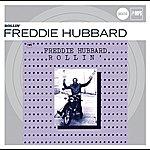 Freddie Hubbard Rollin' (Jazz Club)