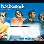 Hoobastank Running Away (International)