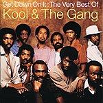Kool & The Gang The Ultimate Celebration