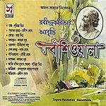Suchitra Mitra Banshiwala