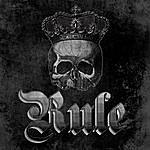 The Rule Rule