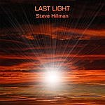 Steve Hillman Last Light (Alternate Version)