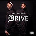 J-Bone Drive