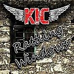 K.I.C. Rattling Windows