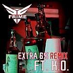 Frime Extra 6% (Remix) [Feat. K.O.]