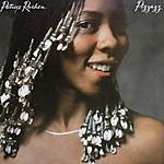 Patrice Rushen Pizzazz (Remastered)