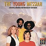 The New London Chorale Young Messiah