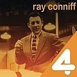 Ray Conniff 4 Hits: Ray Conniff