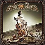 Helloween Unarmed: Best Of 25th Anniversary