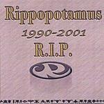 Rippopotamus R.I.P