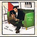 Vic Della Pello Roomful Of Songs (Deluxe) [Remastered]