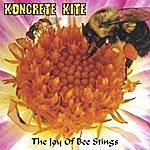 Koncrete Kite The Joy Of Bee Stings
