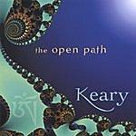 Keary The Open Path