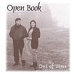 Open Book Out Of Time