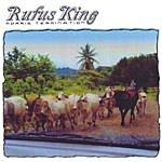 Rufus King Morris Termination