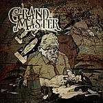 Grandmaster The Sky That Stays
