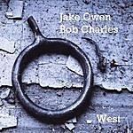 Jake Owen West