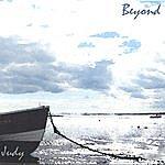 Judy Beyond
