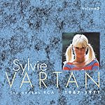 Sylvie Vartan Les Années Rca Vol. 3