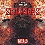 Scorpions Hot & Slow - Best Masters Of The 70's