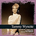 Tammy Wynette Collections
