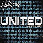 Hillsong All Of The Above