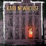 Kari Newhouse Songs From Apartment 4