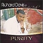 Richard Davis Purity