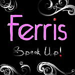 Ferris Speak Up!