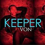 V.O.N. Keeper