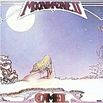 Camel Moonmadness (Remastered Version)