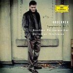 Münchner Philharmoniker Bruckner: Symphony No. 5