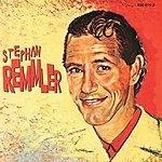 Stephan Remmler Stephan Remmler