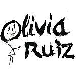 Olivia Ruiz Elle Panique