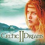 Celtic Spirit Celtic Dreams II
